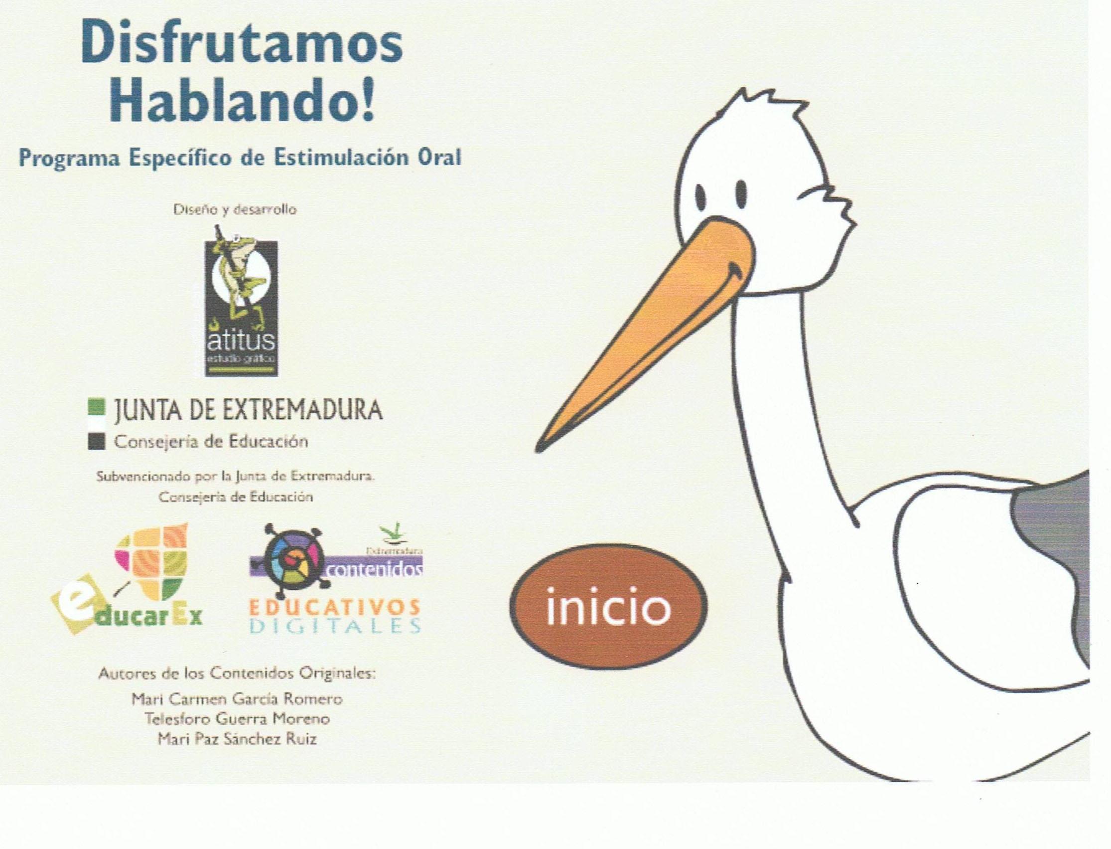 http://conteni2.educarex.es/mats/121430/contenido/A-JUGAR.html